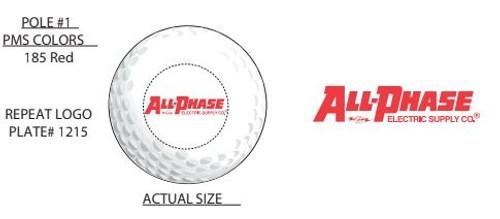 Standard APE logo