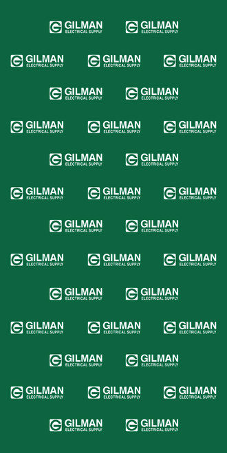 Gilman Neck Gaiter Buff Full Color