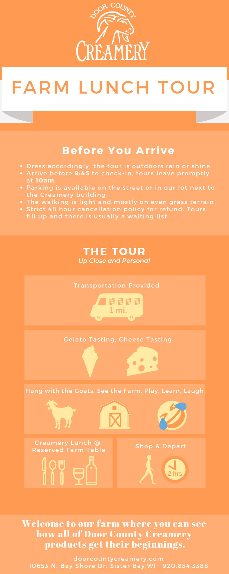 farm-tour-info.png
