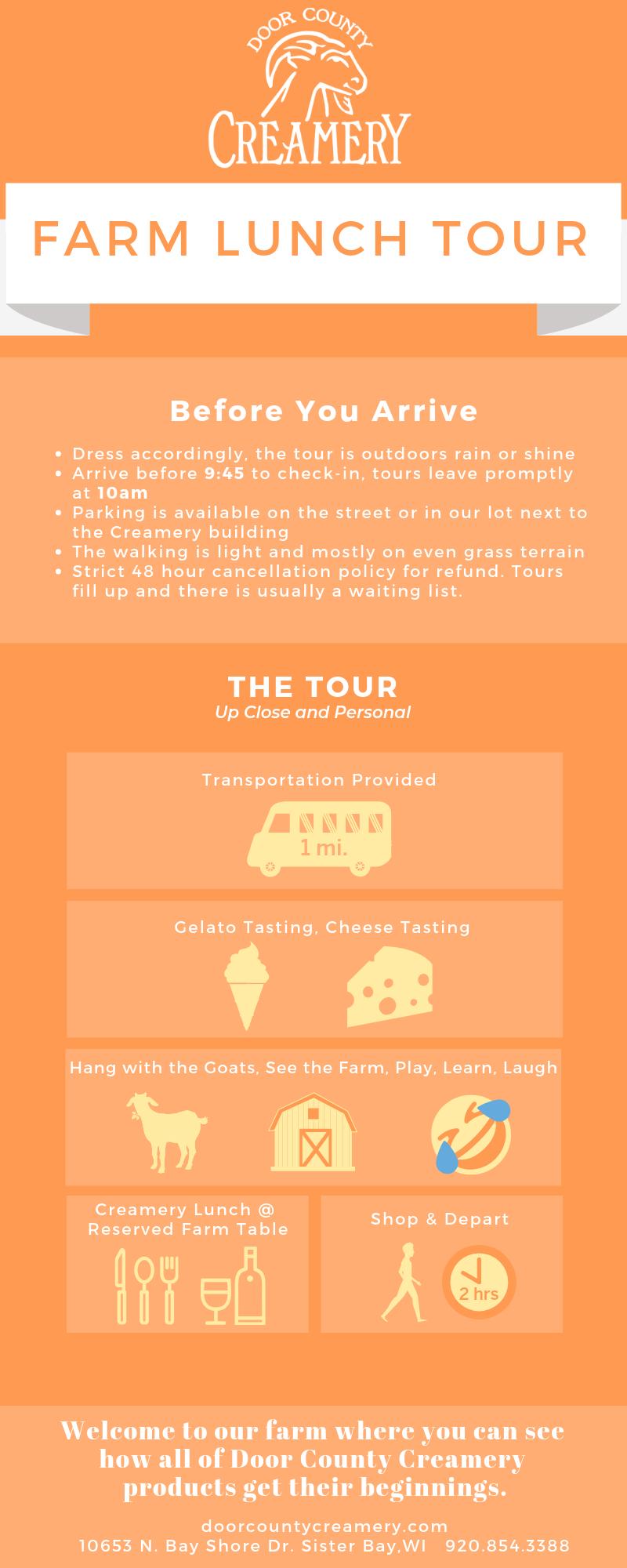 farm-tour-info.png