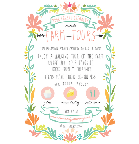 farm-tour-poster-website.png