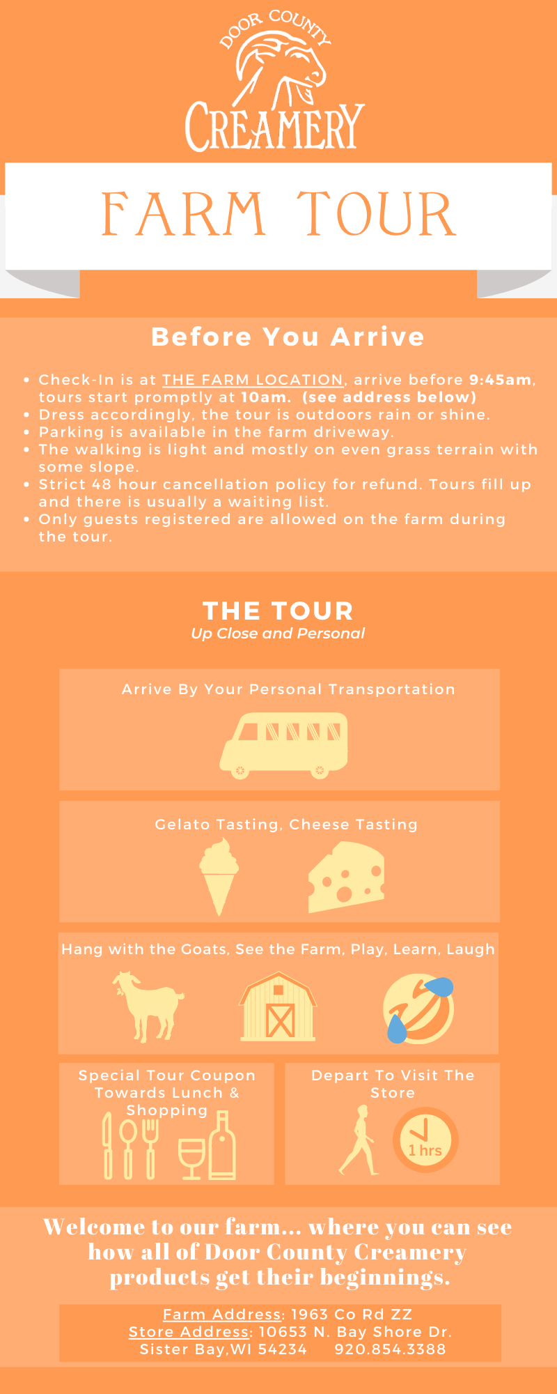 farm-tour-updated-2.png
