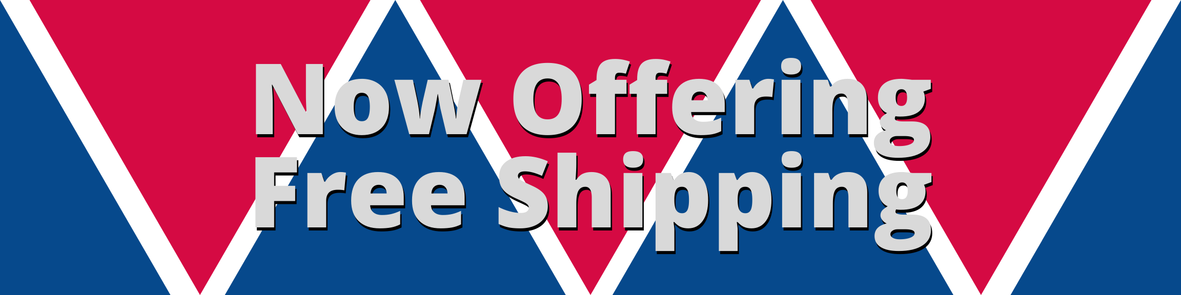 free-shipping-banner3.png