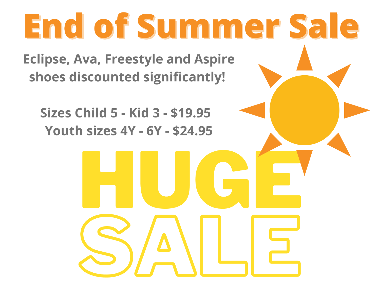 summer-sale-pic4.png