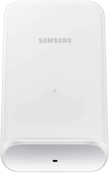 Samsung Convertible Wireless Charging Stand 9W White