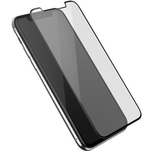 iPhone 11 Pro Amplify Glass Edge-2-Edge Screen Protector — by OtterBox