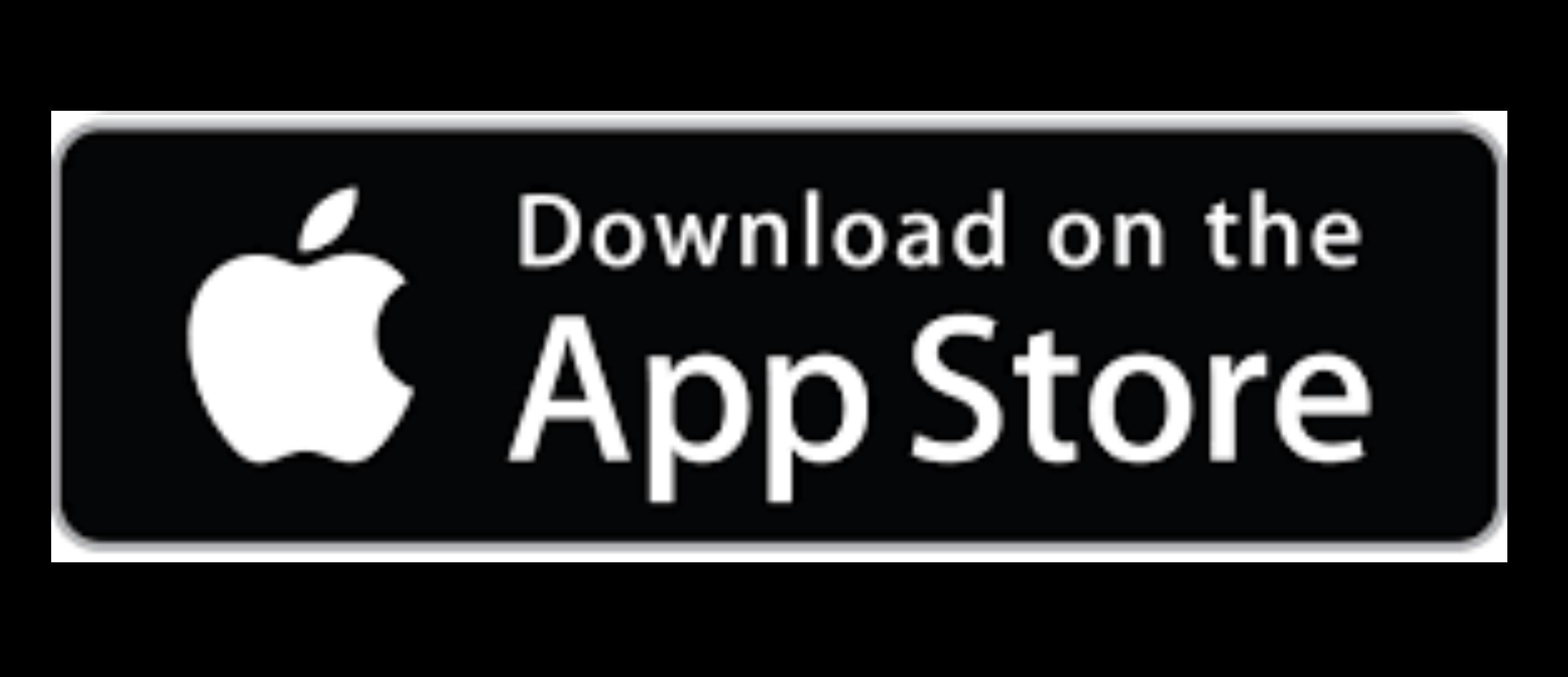 EFX iOS App