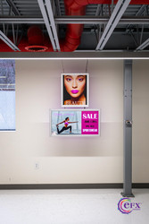 EFX™ Imagery Partners with Mimaki USA!