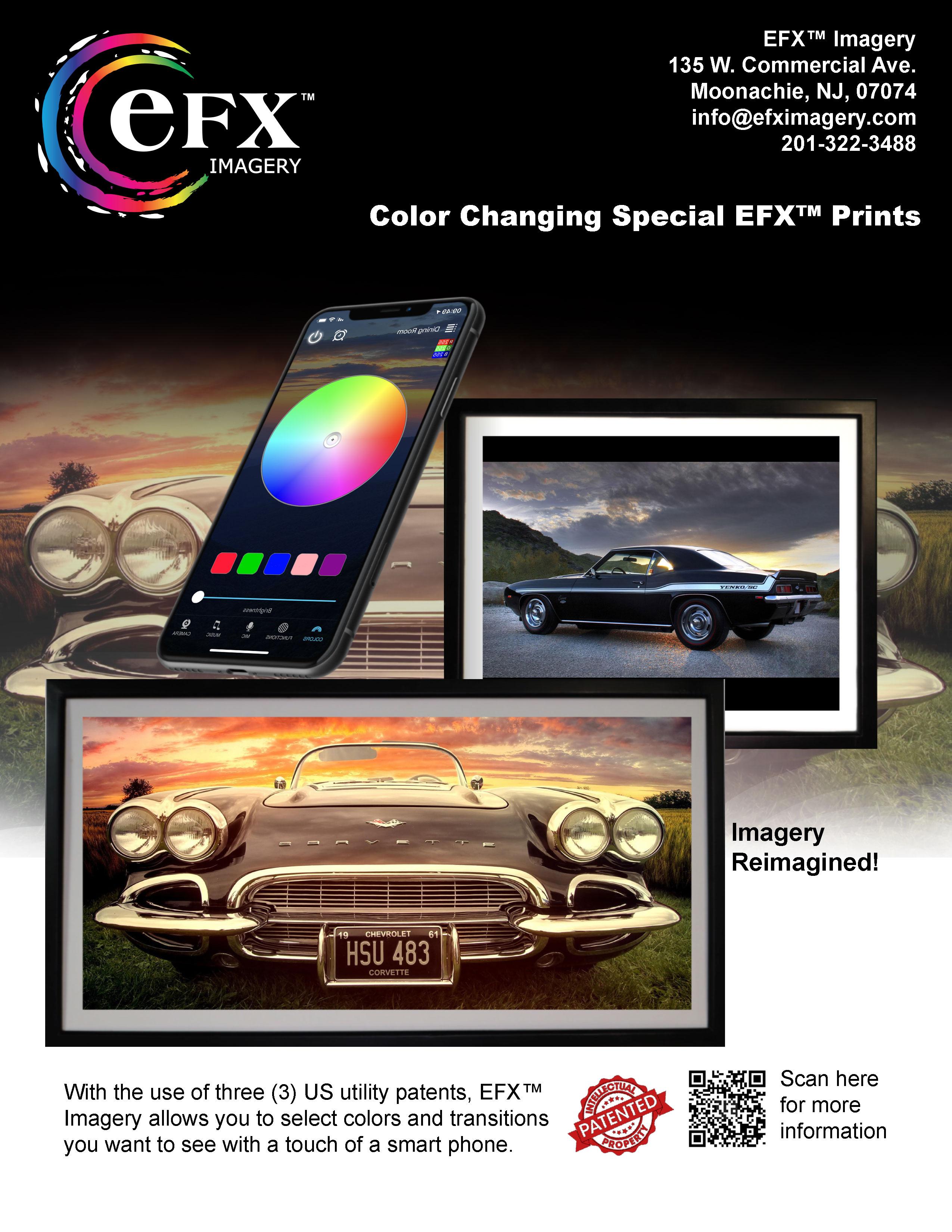 efx-automotive-salesheet