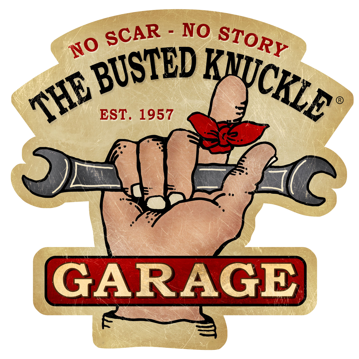 busted-knuckle.png