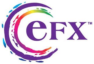 efx-logo-w-bkg-325px.jpg
