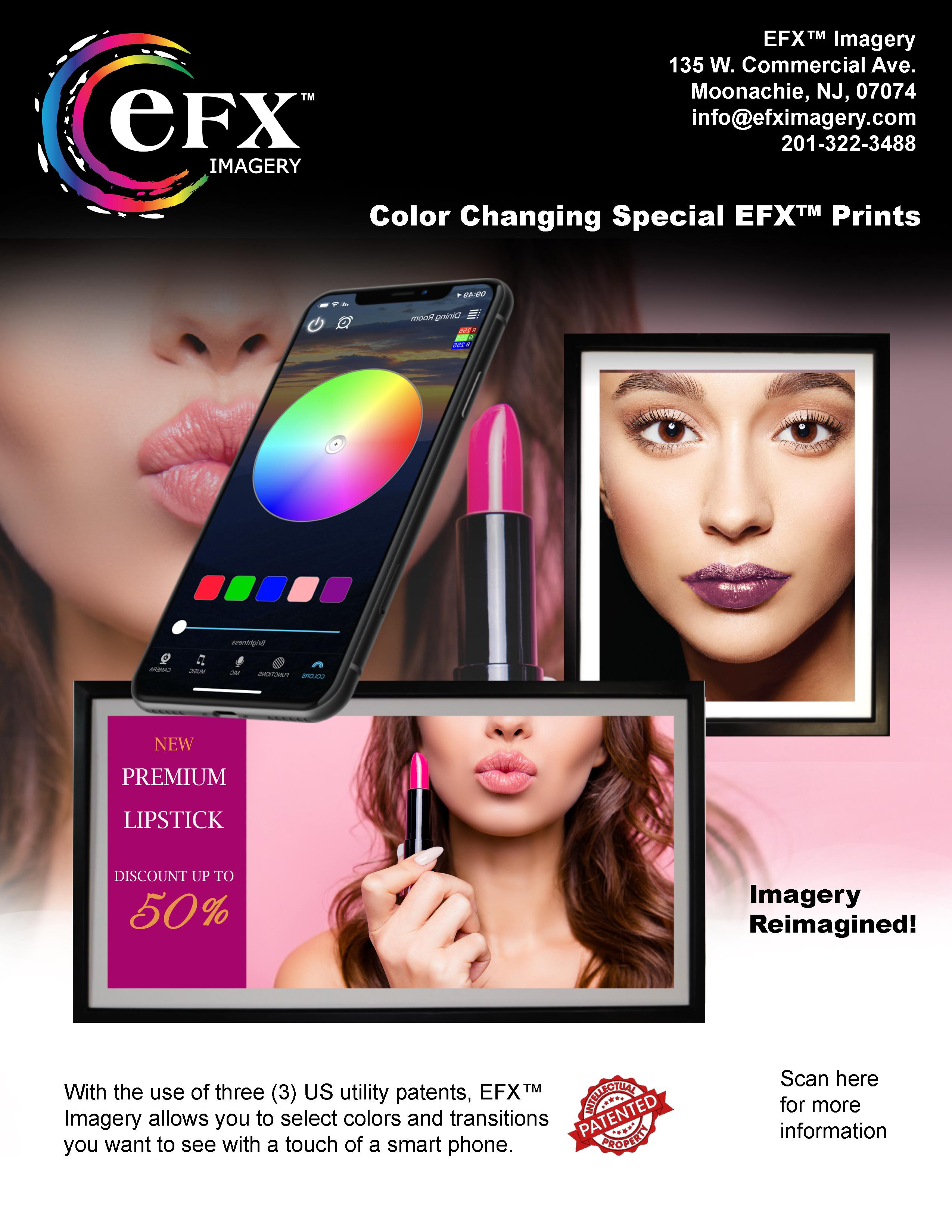 efx-cosmetics-sheet