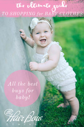 41ae241d9  How to Buy Baby Clothes: The Ultimate Guide