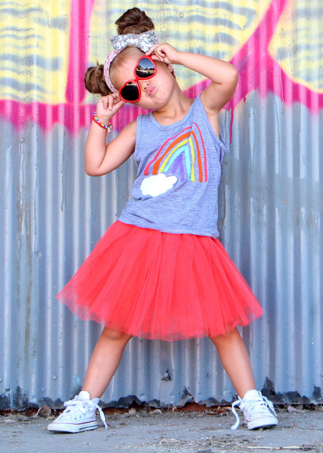 Cute Birthday Girl Outfits Toddler Little