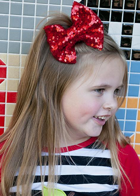 069388022a9c The Hair Bow Company
