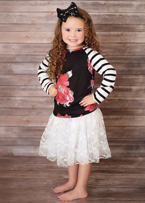 b82c54a6823 Girls Boutique   Clothing for Girls Between 2-8 Years