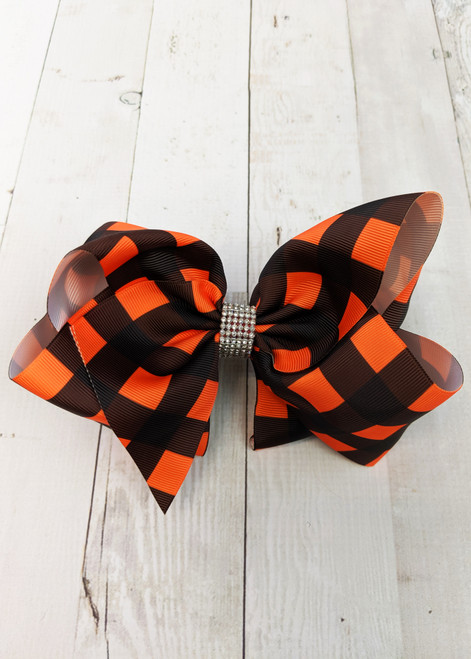 4458c29421 Hair Bows (OVER 100+ Styles of Boutique Hair Bows)