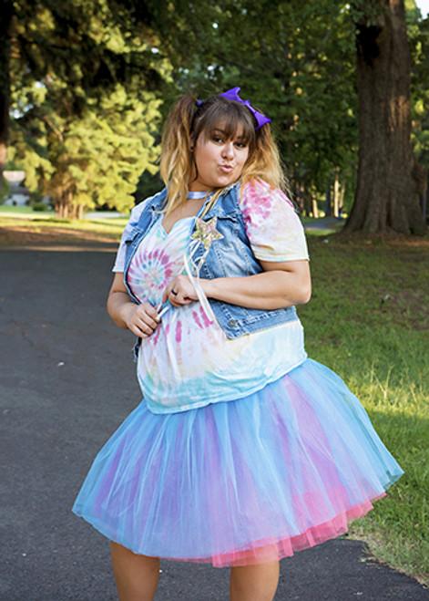 de7d8661d Mommy & Me Outfits (Mom & Me Tops, Tutus & Dresses)