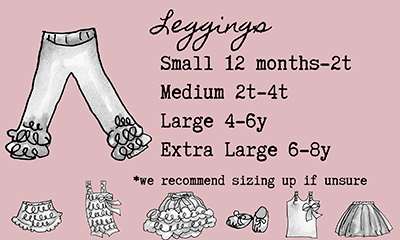 sizechart3leggings400.jpg