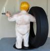 Fisk Safti Flight Boy Tires 2