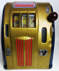 Sparks 1c Cigarette Trade Stimulator Circa 1930's