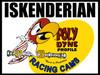 Iskenderian Polydyne Racing Cams