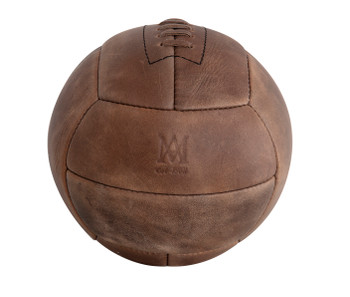Soccer Ball Leather ( Discontinued )