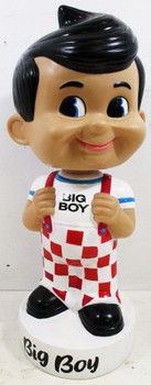 Funko Bob's Big Boy Bobber Head Special Edition 1999