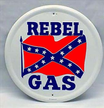 Rebel Gas