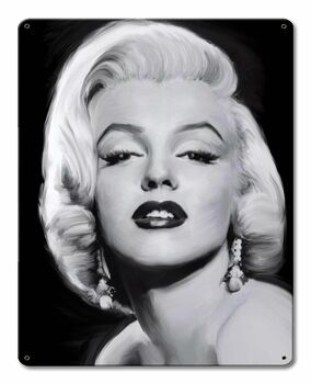 Come to Me Marilyn Monroe