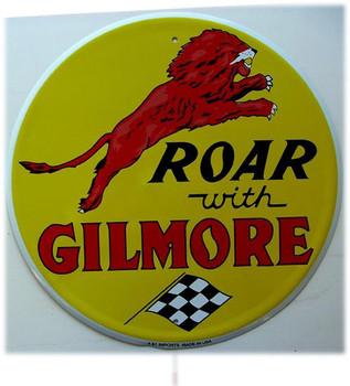 """Gilmore (24"""" diam)"""