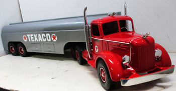 Smith Miller Texaco Tanker / Mack Truck Limited Edition