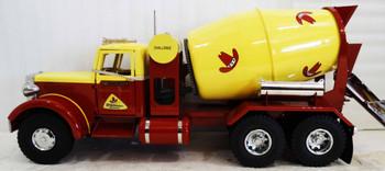 Smith Miller Bonanza Cement Truck #27 of 100