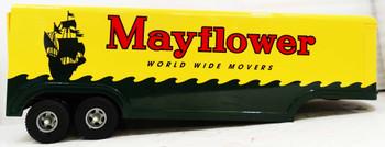 Smith Miller Mayflower Moving Van #27 of 100