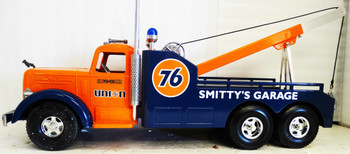 Smith Miller SMITTY'S Union 76 Tow Truck #71 of 250