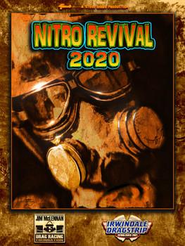 Nitro Revival 2020