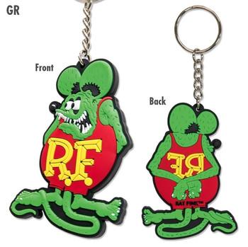 RKF051GR