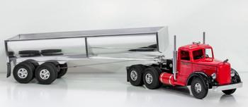 Smith-Miller MIC End Dump Truck #2