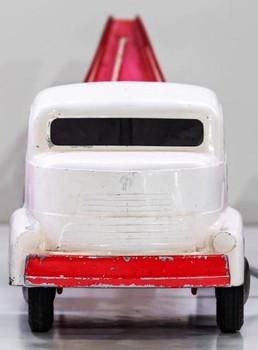 Smith-Miller Wrecker Truck circa 1940's
