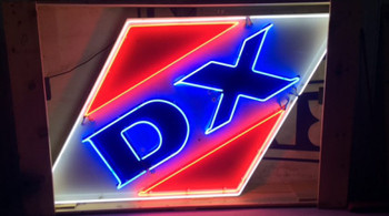 Dx Neon