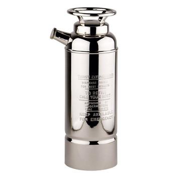 Fire Extinguisher Cocktail Shaker  CS002
