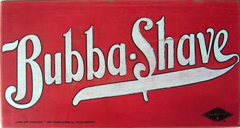 Bubba-Shave-Foxworthy
