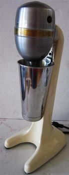 Hamilton Beach mixer model No.18