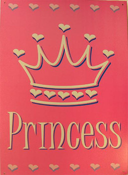 Princess (disc)