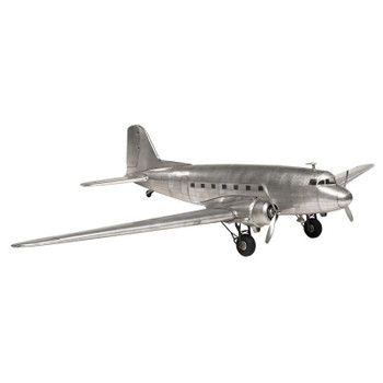Dakota DC3 Model Airplane  AP455