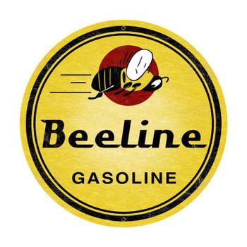 BeeLine Gasoline (XLarge)