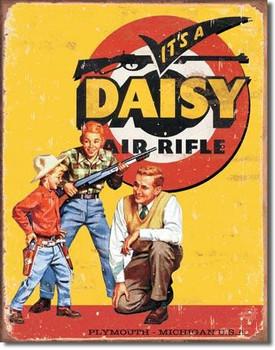 It's a Daisy (DISC)