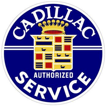 "Cadillac 22"""