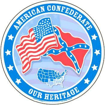 American Confederate  (lot of 4) unit cost $5.50