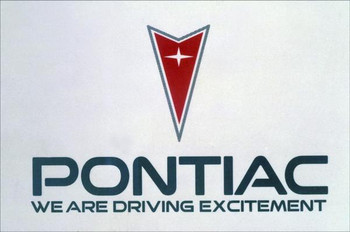 Pontiac-Driving Experience